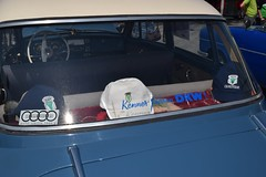 Auto Union 1000S 4-deurs 1961 (TedXopl2009) Tags: fg1587 auto union autounion dkw cwodlp