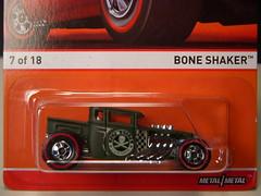 13-RL-07-Bone_Shaker 002 (Coolx7) Tags: hotwheels2013 redlines