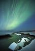 Myvatn (Uldis K) Tags: myvatn krafla iceland auroraberealis northernlights