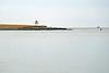 NS-00046 - Stoddart Island Lighthouse (archer10 (Dennis) 130M Views) Tags: sony a6300 ilce6300 village 18200mm 1650mm mirrorless free freepicture archer10 dennis jarvis dennisgjarvis dennisjarvis iamcanadian novascotia canada stoddartisland lighthouse lighthouseroute