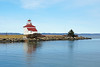 NS-00145 - Gilberts Cove Lighthouse (archer10 (Dennis) 137M Views) Tags: sony a6300 ilce6300 village 18200mm 1650mm mirrorless free freepicture archer10 dennis jarvis dennisgjarvis dennisjarvis iamcanadian novascotia canada gilberts cove red white point lighthouse lighthouseroute
