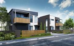 5/11-13 Melville Road, Broadmeadow NSW