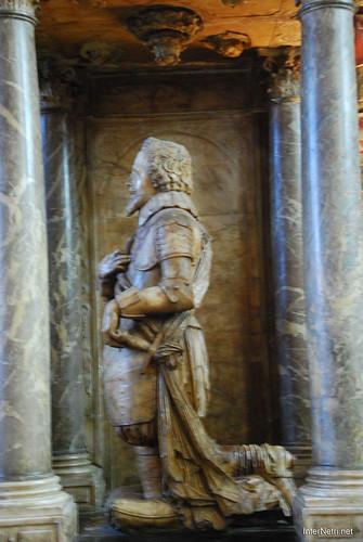 Солсберійський собор, Англія InterNetri United Kingdom 386