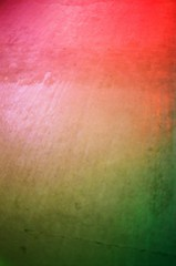 (Aleksander Kalka Photographiti) Tags: muzeum museum museo neon neonow neonów warszawa warsaw warschau varsavia varsovia varsovie light color agfa vista 200 nikon f100 nikkor 35mm f2d f2 d green pink analog analogico