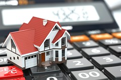 How Can I Calculate Mortgage? (aydmedianetwork) Tags: how can i calculate mortgage