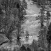 The Semois River