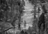 The Semois River (Eric@focus) Tags: river winding skancheli fineart silverefexpro bw nikfilters belgium blackwhitephotos noiretblanc tombeaudugéant botassart spring printemps zwartwit lente meander méandre bend curve semois luxemburg greatphotographers wow