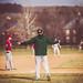 baseball_, April 11, 2018 - 250