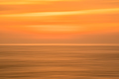 Abstract Ocean Art, Chorillos (Geraint Rowland Photography) Tags: printsforsale artwork abstractart abstractphotography elsaltodefraile lima peru wwwgeraintrowlandcouk howtotakeabstractphotography abstractphotos chorillos peruvianart peruvianphotos geraintrowlandartphotography