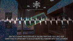 Charming and Divine Virtual Stores :: Scene 333 (portalizwebvr) Tags: charming divine virtual stores scene 333
