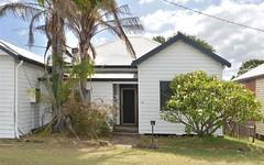 12 Government Road, Weston NSW