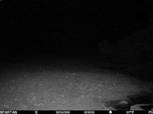 2018-05-24 02:00:03 - Crystal Creek 2