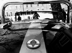 Rear view.    #accobra #graphic #custom #luxurycar #design #vintage #Flickr_cars #london #streetphotography #luxury #street #reflection #urbanandstreet #bnw_rose #bnw #art #amateurs_bnw #streetphotography #classiccar #lensculture #blackandwhite #bnw_of_ou (jophipps1) Tags: noiretblanc bnwrose london flickrstreet streetphotography accobra blackandwhite car street design graphic flickrcars art amateursbnw reflection custom urbanandstreet bnw lensculture cars flickr classiccar vintage luxury bnwofourworld luxurycar
