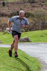 22nd April 2018 (Marklucylockett) Tags: 2018 april canon7d dartmoor devon haytor marklucylockett racing uk dartmoorrunners dartmoornationalpark