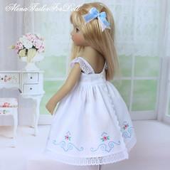 AlenaTailorForDoll 2 04 18-005 (AlenaTailorForDoll) Tags: alenatailor alenatailorfordoll diannaeffner doll littledarling