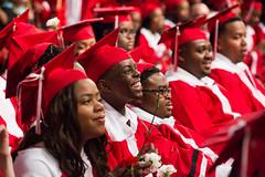 5D-6690.jpg (Tulsa Public Schools) Tags: central commencement graduation highschool ok oklahoma tps tulsa tulsapublicschools graduates people school student students unitedstates usa