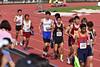 DSC_4070 (marsano) Tags: csus dmr sports teams trackfield