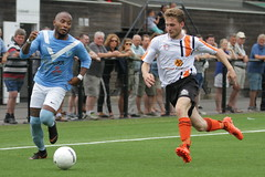"""HBC Voetbal • <a style=""""font-size:0.8em;"""" href=""""http://www.flickr.com/photos/151401055@N04/41679486594/"""" target=""""_blank"""">View on Flickr</a>"""