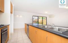 294C Flinders Street, Nollamara WA