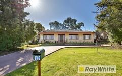 19 Riverview Drive, Dareton NSW