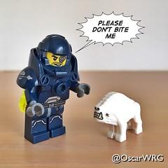 #LEGO_Galaxy_Patrol #LEGO #Corellian #Hound #CorellianHound #LEGOstarWars #StarWarsLEGO Star Wars (@OscarWRG) Tags: legogalaxypatrol lego corellian hound corellianhound legostarwars starwarslego