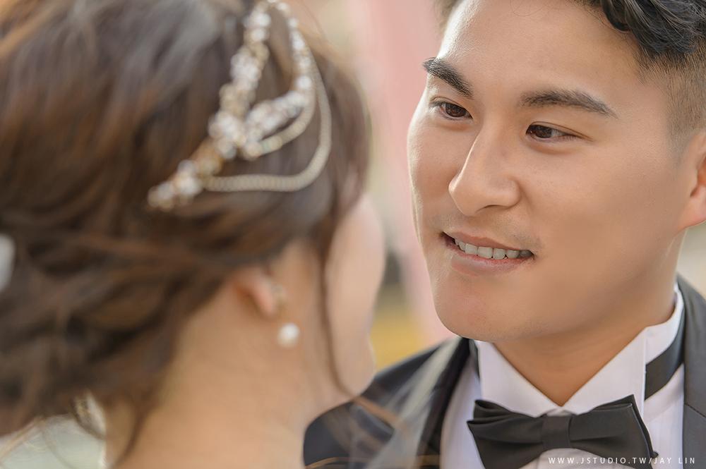 婚攝 台北婚攝 婚禮紀錄 婚攝 推薦婚攝 世貿三三 JSTUDIO_0045