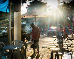 DSCF3168 (sofotocoletivo) Tags: streetphotography fotografiaderua foto de rua street belohorizonte bh 4x5