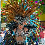 Carnaval San Francisco Parade 2018 thumbnail