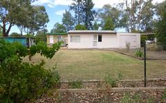30 Boorowa Street, Koorawatha NSW