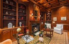 Rancho Santa Fe Luxury Custom Homes (ranchosantafeluxuryrealestate) Tags: rancho santa fe real estate agents
