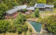 5 Oakwood Court, Heathfield SA