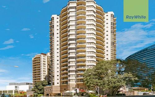 154/13-15 Hassall St, Parramatta NSW 2150