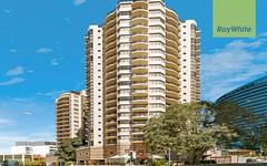 154/13-15 Hassall Street, Parramatta NSW