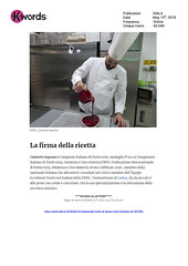 "180515_STILE.IT_Ricetta Umberto Soprano pag 5 • <a style=""font-size:0.8em;"" href=""http://www.flickr.com/photos/93901612@N06/42275136022/"" target=""_blank"">View on Flickr</a>"