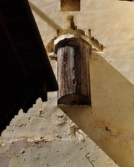 Derb Bouhaj, médina de Fès el Bali, Fès, Maroc. (byb64) Tags: fès fez فاس ⴼⴰⵙ fas fèsmeknès maroc morocco marruecos المغرب ⵍⵎⵖⵔⵉⴱ royaumedumaroc marokko marocco médina medina vieilleville oldtown cascohistorico altstadt fèselbali unesco unescoworldheritagesite toits techos ville city citta ciudad town stadt talaakbira rue calle strasse street via