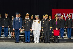 MJB_0348_Large (wpicommencement) Tags: mattburgos rotc rotccommissioning2018 commissioning captain classroom human indoors military militaryuniform officer people person room
