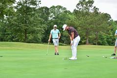 "TDDDF Golf Tournament 2018 • <a style=""font-size:0.8em;"" href=""http://www.flickr.com/photos/158886553@N02/42285491122/"" target=""_blank"">View on Flickr</a>"