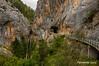Cascada de Tartalés de los Montes (Fernando Sanz Zazo) Tags: merindades cascadas burgos