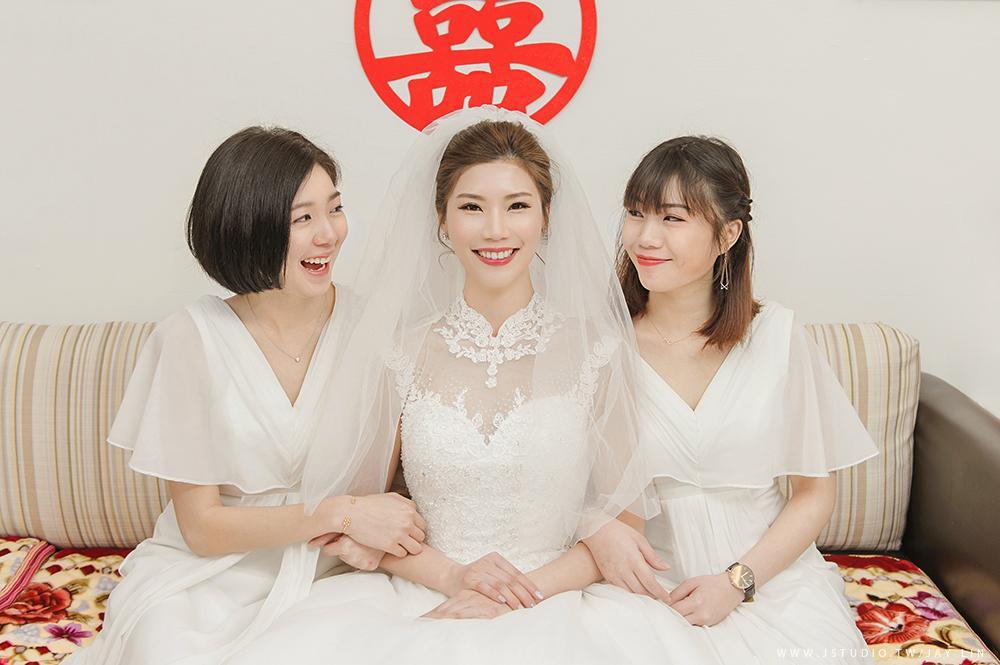 婚攝 台北婚攝 婚禮紀錄 婚攝 推薦婚攝 格萊天漾 JSTUDIO_0063