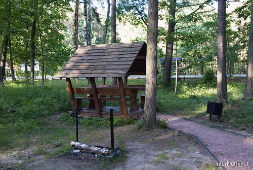Шацький Національний Природний Парк Озеро Луки Перемут InterNetri  Ukraine 25
