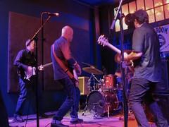 Monks Of Doom 3 (michaelz1) Tags: livemusic ivyroom albany monksofdoom