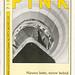 1995 PINK jrg15 nr3