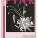 1995 PINK jrg15 nr10