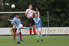 """HBC Voetbal • <a style=""""font-size:0.8em;"""" href=""""http://www.flickr.com/photos/151401055@N04/42402868691/"""" target=""""_blank"""">View on Flickr</a>"""