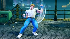 Street-Fighter-V-Arcade-Edition-280518-006