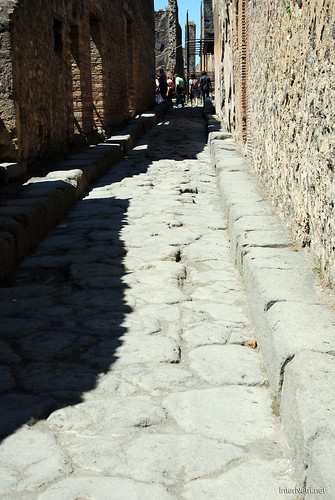 Помпеї, Італія InterNetri Italy 294