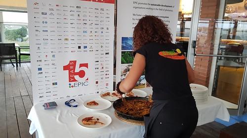 EPVF Barcelona 2018 (64)