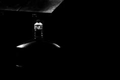 2 High  !!! (imagejoe) Tags: vegas nevada black white photography photos shadows reflections tamron people nikon