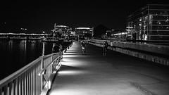 tempe 01950 (m.r. nelson) Tags: tempe arizona america southwest usa mrnelson marknelson markinaz blackwhite bw monochrome blackandwhite streetphotography urban artphotography