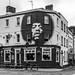 The Bridge Inn, Bristol